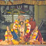 Ranganatha Tirunakshatram & Ugadi Celebrations 03/23/2012