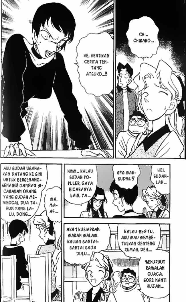 Dilarang COPAS - situs resmi www.mangacanblog.com - Komik detective conan 040 - pria berlilitkan perban 41 Indonesia detective conan 040 - pria berlilitkan perban Terbaru 9|Baca Manga Komik Indonesia|Mangacan