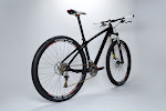 Niner Air 9 Carbon RDO SRAM XX Complete Bike