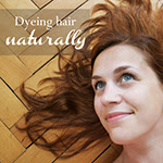 Henna Dyeing Tips