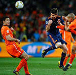 spain holland world cup Cupa Mondială 2014, Spania Olanda