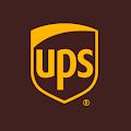 UPS Türkiye GooglePlus  Marka Hayran Sayfası