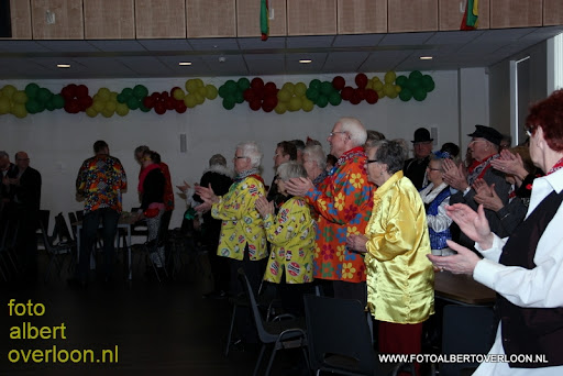 Mitlaifbal OVERLOON 15-02-2014 (5).JPG