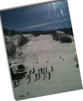 Beautiful day in Telluride Colorado | RAW Marketing