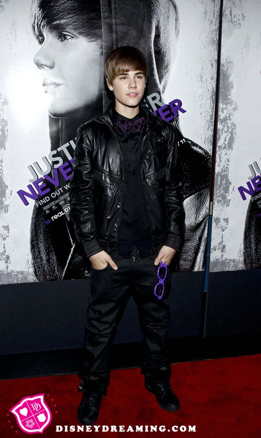 Justin-Bieber-New-York-City-Premiere1.jpg
