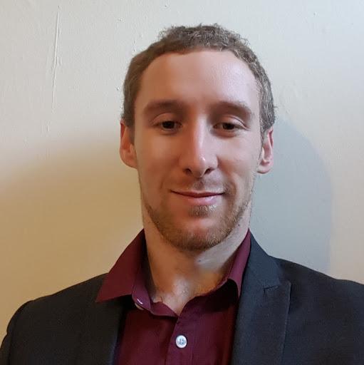 Sam Williams, Passport freelance coder