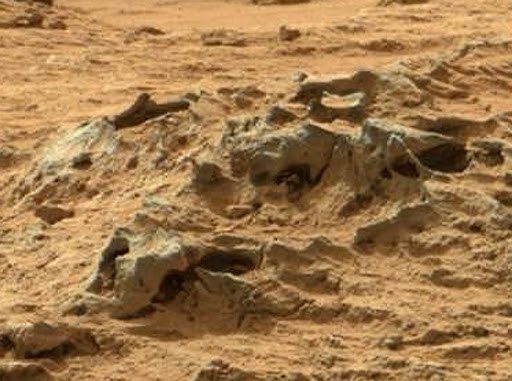 sol%252520107%2525205.jpg.77.jpg