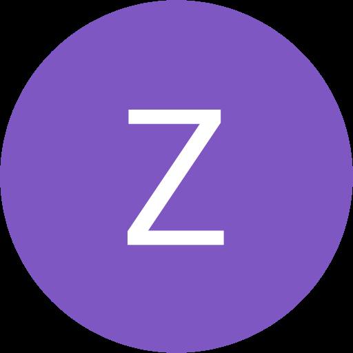 Zulaikha Alocozy