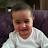 shahbaz saleem avatar image