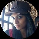 Swetha Manu