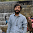 Azeem Amir avatar image