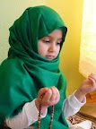 Saung Web Bersyukur Dan Berdoa Kepada Allah