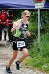 WöTria 2013 - Laufstrecke Teil 2