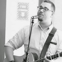 Josh Okun's avatar