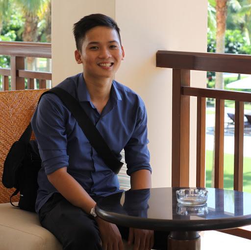 Thanhphong Nguyen Photo 8