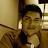 Luis Enrique Hernandez avatar image