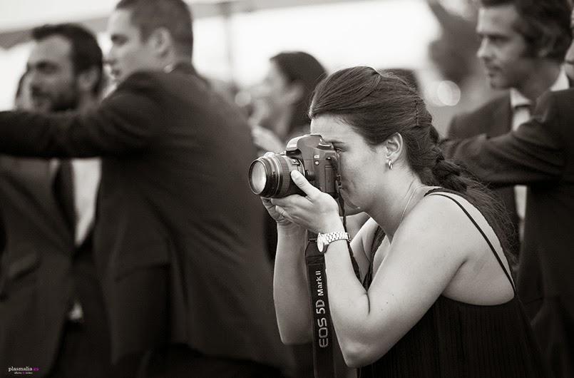 Contratar un fotógrafo de boda por un precio ridículo trae sus consecuencias.