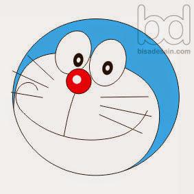 Unduh 900 Gambar Doraemon Yang Gampang Dibuat Paling Lucu