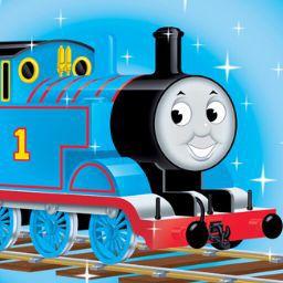 Thomas Y El Tren Mágico Películas Y Programas De Tv En Google Play