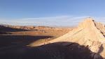 20111024-25 - San Pedro d Atacama - Chili