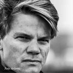 Kalle Torlén