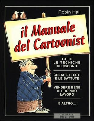 Manuale- Robin Hall - Disegnare Fumetti  Il Manuale Del Fumettista ( N/D ) Ita