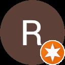 Rich B.,AutoDir