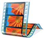 Windows Movie Maker Windows Live Movie Maker   Full standalone package