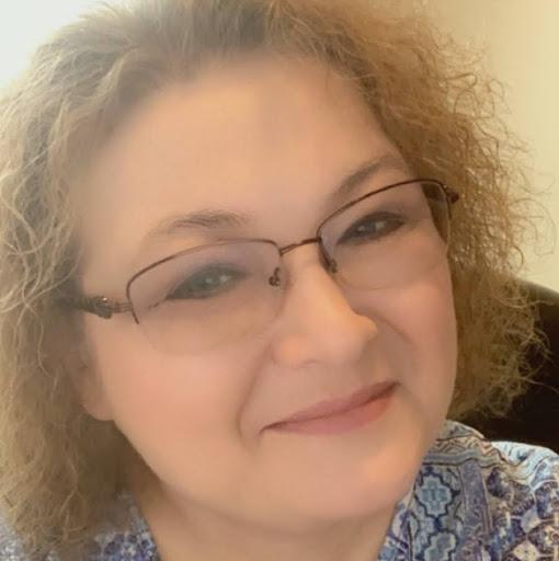 Cindy Tucker Address Phone Number Public Records Radaris