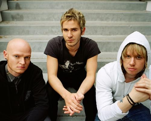 Lifehouse Live in Manila 2012 Ticket Prices, lifehouse live in manila 2012.jpg