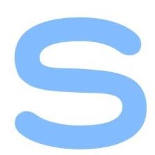 Sulservers Soluções em Internet