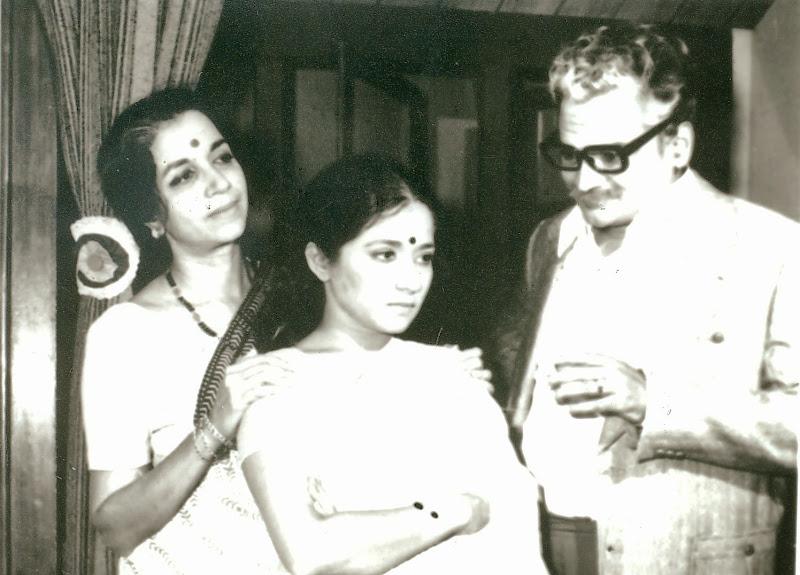 Vijayabai2