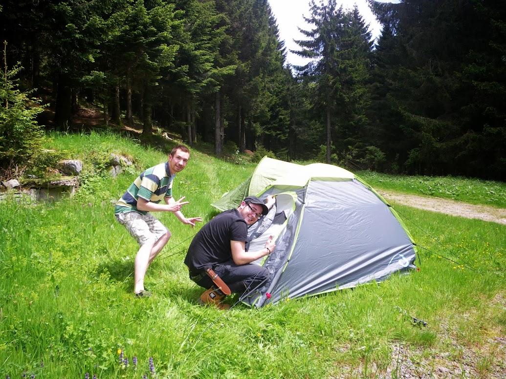 Week-end dans les Vosges IMGP2364