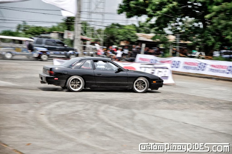 Why Autocross Philippine Autocross Championship Custom Pinoy Rides Car Photography Errol Panganiban pic10