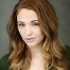 Bethany McNab