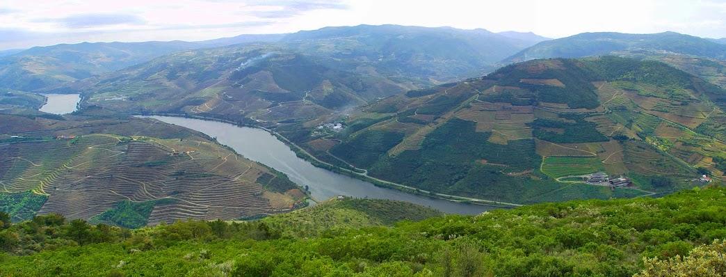 Sugestões e viagem para aproveitar um FIM-DE-SEMANA em Portugal