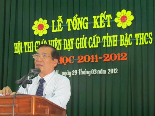 Hội thao giáo viên dạy giỏi cấp tỉnh bậc THCS năm học 2011 - 2012 - 1.jpg
