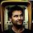 Dan Jak avatar image