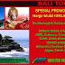 Promo Tour Bali