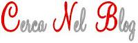 Cerca Nel Blog