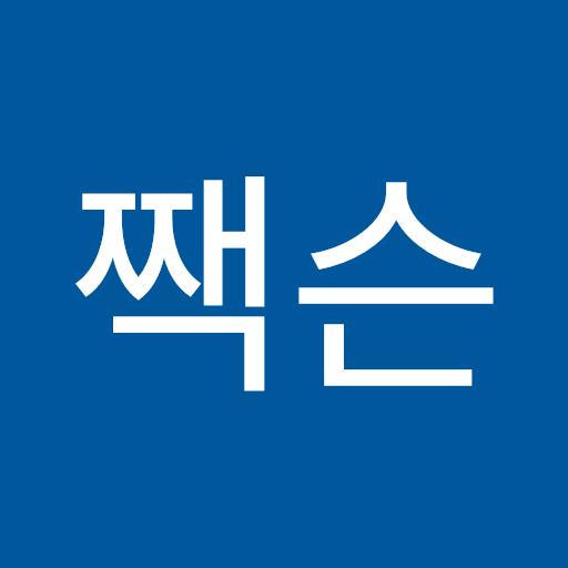 Sky 김