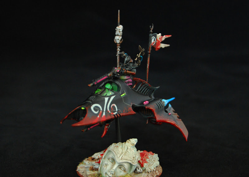Haemonculi Coven Models - Page 2 Coven_Raider_Venoms_12