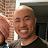 Scott Kwong avatar image