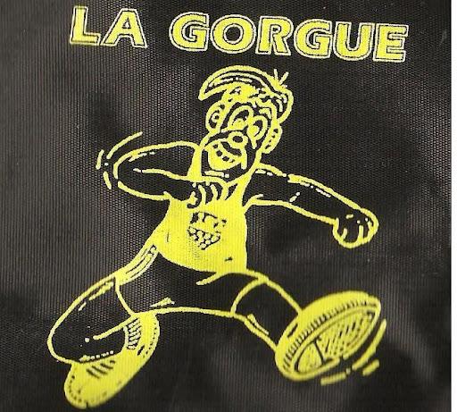 6 heures de La Gorgue (59): 11/03/2012 La%252520gorgue%252520logo