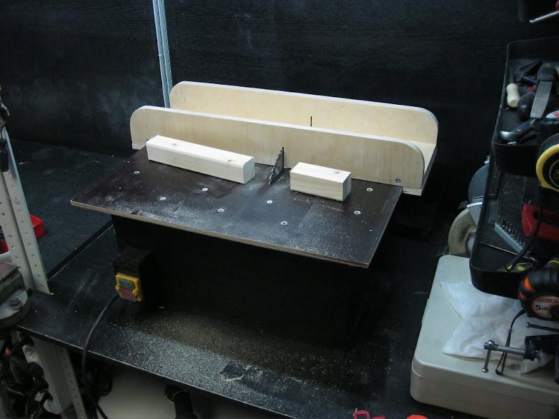 Стол для циркулярной пилы своими руками чертежи фото 157