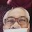 Khalid Ahmad Zahari avatar image