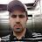 Luiz Sahb Druziani avatar image