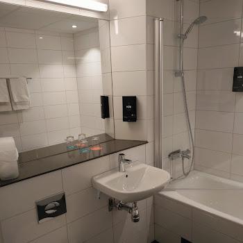 Comfort Hotel Kista