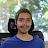 Javier Ocampo avatar image