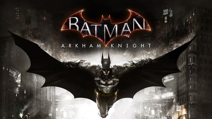 Trucchi Batman Arkham Knight (Pc): Energia e Skill Point infiniti